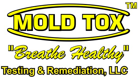 MOLD TOX Testing & Remediation, LLC